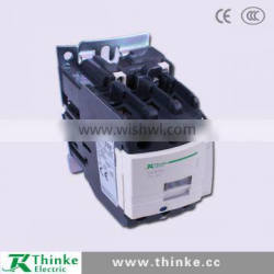 LC1-D50 Magnetic Contactor Price
