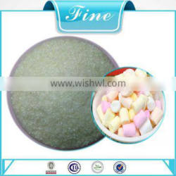 2016 high quality beef gelatin with best price