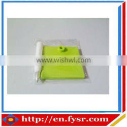 wholesale erasable silicone memo pad for students