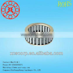 high precision needle bearing for small appliance , K141810 Needle Roller Bearing