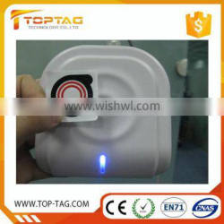High Quality 13.56MHz NFC Rfid Tag Rfid Card Reader&Writer