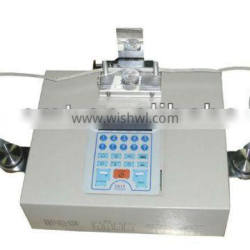 Automatic SMD Chip counter