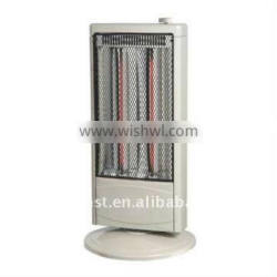 Halogen Heater/Electric Heater BH-119