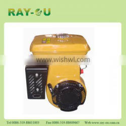 Factory Direct Sale High Quality Same As Robin EY20 5HP Engine