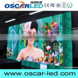 p4 full color xxx china indoor led display xxx hd indoor led flat panel displays giant screen led giant display