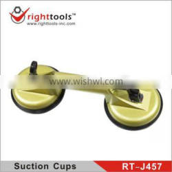 RIGHT TOOLS RT-J457 glass suction cup