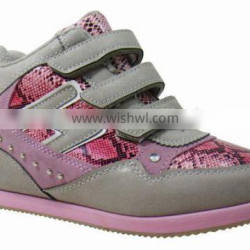 shoe box machine lady shoes wholesale shoes in united states