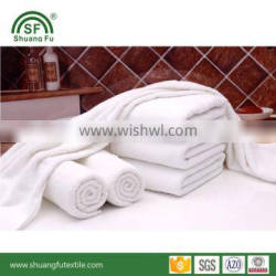High Quality Super Value & Durable Home 100% Cotton Bath Towel