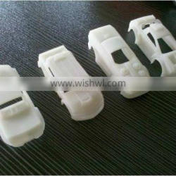 High precision 3d cad drawing services for toy car models