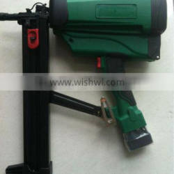 High quality Gas actuated tool JHGN40