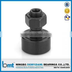 Track Rollers series track roller bearing needle roller bearing