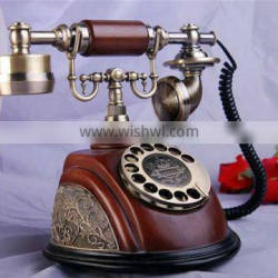 cheap high quality wooden telephone poles