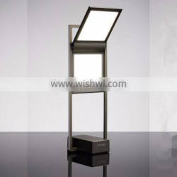 LG Frame eye protection oled table lamp