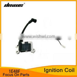 Cheap Price 1E48F 68CC Ground Drill Earth Auger Spare Parts Ignition Coil