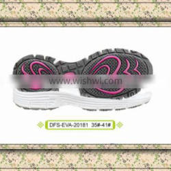 New product durable running shoes RB quality