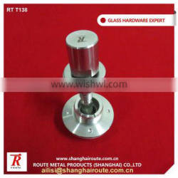 Promotion! Glass spider, Glass routel, Glass fitting hardware of curtain wall system