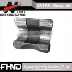 steel die casting iron,products made cast iron die casting,precise investment die casting