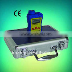 Smart Hydrogen Sulfide H2S Gas Detector for Septic tanks