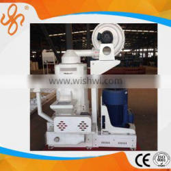 Top Quality Vertical Iron Roll Rice Milling Machine For Sale