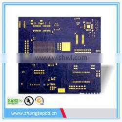 High Performing copper base double-sided online pcb