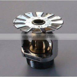 alloy fire sprinkler head