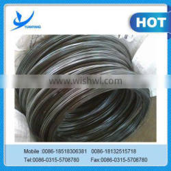 hao tong wire china/steed wire/iron wire