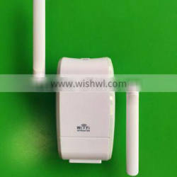 Wireless-N wifi Repeater/Extender 802.11n b 300Mbps Network Wifi Router Quality Choice