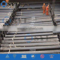 600mm diameter pipe weight per meter -SYI Group Quality Choice