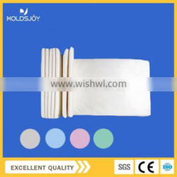 Hospital Use Adult Nursing Care Disposable Under Pad High Quality