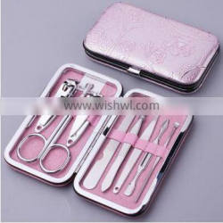 manicure pedicure instruments ,manicure pedicure for nail