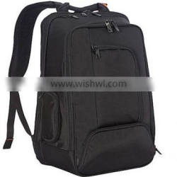 Manufacture and wholesale good quality and new design Laptop Bag,Backpack Laptop Bags,Laptop Backpack Bags