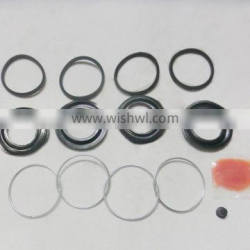 04479-35020 front cylinder repair kit rubber auto parts