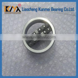 Bearing price list KM 1306 self-aligning ball bearing