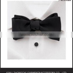 cheap black bow ties