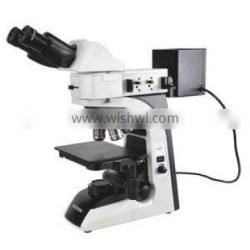 metallurgical microscope MV5000