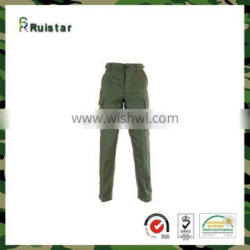 best army print trousers for sale