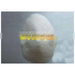 Brominated Epoxy Oligomers CAS 68928-70-1 C36H32Br8O6 Industrial Fine Chemicals