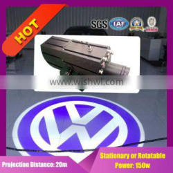 Professional High Brightness Long-distance Gobo Projector 150w