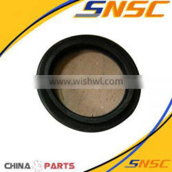 ZL40.12.4-8 Seal ring for XCMG ZL50 ZL30 Construction Machinery loader spare parts