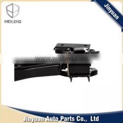 Best Sale High Quality Auto Chassis Spare Parts OEM 51360-SWA-A01 For Honda CRV