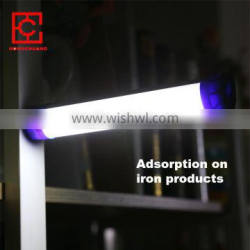 Wholesale USB Rechargeable Portable Multifunction LED lamp for camping