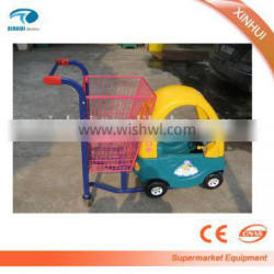 2015 HOT SALE, upscale and high quality Children Cart