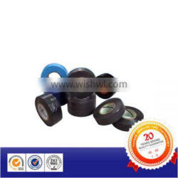 Soft film pvc electrical insulation tape