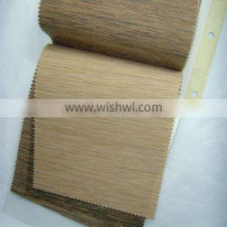 hot roller blinds curtain fabric wholesale