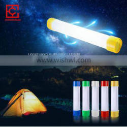 HC-R1420 high quality small battery operated waterproof led flash light