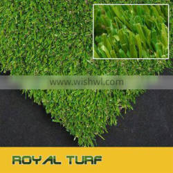 super quality Landscape Artificial grass natural looking