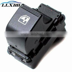 Original Master Power Window Switch 12B 51.3769 For Lada Niva Samara 2170-3709613 51.3769