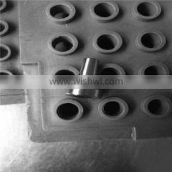 common rail valve assembly F00R J01 692 available for diesel engine 0445120107 common fuel injector