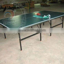 top Chinese modern Table Tennis Table Cheap Table Tennis Table-001