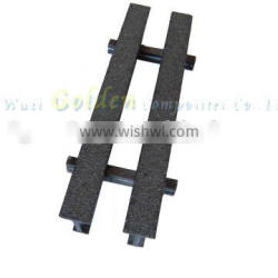 bar grating, with corrosion resistance and non-slip,ect.